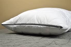 Tempurpedic Comfort Pillow Tempurpedic Pillow Reviews Sleepopolis