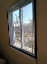 Audimute Curtains by Soundproofing Windows Buy High Quality And Reliable