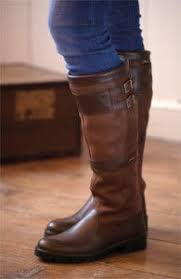 s dubarry boots uk the longford style dubarry boot dubarry com expensive