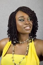 do segenalse twist damage hair the 25 best senegalese twist hairstyles ideas on pinterest