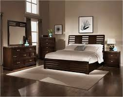 bedroom beige paint wall ideas grey pictures on charming neutral