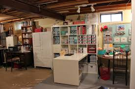 organizing for six my organized scrap u0026 wrap room