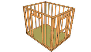 Buy Blueprints by Outdoor Shed Blueprints U2013 Better To Build Or Buy Shed Blueprints