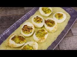 jeannette cuisine jacques pepin s oeufs jeannette eggs jeannette