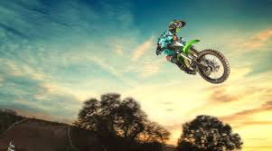 motocross gear gold coast bike sales gold coast kawasaki dealer nerang qld ultimate