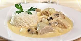 conservation plat cuisiné plats cuisinés sous vide avantages nutritionnels bien être au