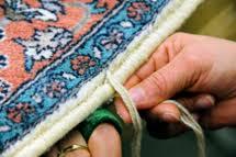Oriental Rug Repair Rug Cleaning Carpet Repair Reweaving Restoration Alexandria