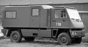 volvo trucks wikipedia bucher mowag duro 4x4 command unit http en wikipedia org