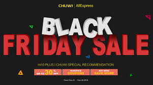 black friday is coming chuwi tablet black friday sale is coming soon china gadgets reviews