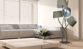 elegant tall floor lamps for living room home hold design