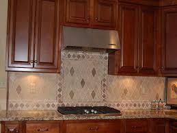 Best Backsplash Images On Pinterest Backsplash Ideas Kitchen - Kitchen granite and backsplash ideas