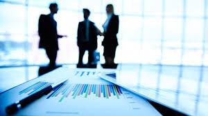 Executive Recruiters Job Description Professional Recruiter It Accounting U0026 Finance Job At Endevis