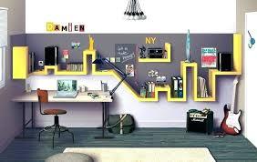 deco m6 chambre chambre deco york ado dco chambre ado garon york chambre