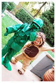 Toy Soldier Halloween Costume Womens Bit Halloween Eye Candy Wild Ink Press