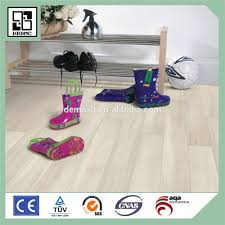 Self Adhesive Laminate Flooring 2015 Cheap Popular Self Adhesive Laminate Flooring Buy Floor