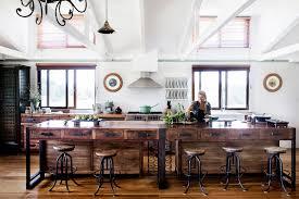 furniture design kitchen online french country kitchen decor
