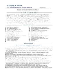hr administrator resume sample hr coordinator resume example hr