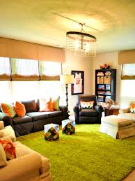 apartments charming kids game room ideas rooms for and family