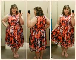 dress barn discourse of a plus size fashion recipes diy