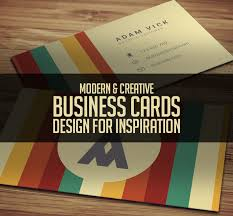 Best Visiting Card Designs Psd 25 New Elegant Business Card Psd Templates Design Graphic
