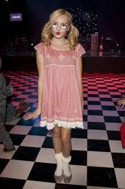 Halloween Costumes Disney Channel Costumes Halloween Stars