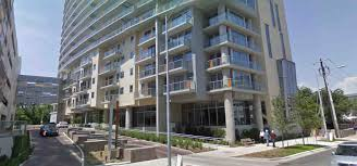 the monarch apartments sold to windsor downtown austin blog