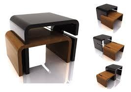 multi use furniture multi use furniture multipurpose furniture desk multi purpose