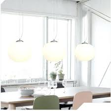 luminaire suspendu table cuisine le suspendue cuisine hauteur suspension style e cleanemailsfor me