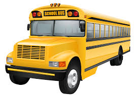 party bus clipart bus clipart 4 clipartpost
