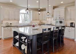 kitchen lighting ideas vaulted ceiling ceiling stimulating kitchen ceiling lighting ideas pictures