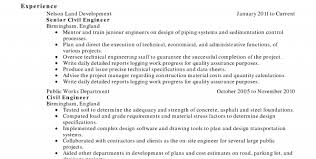 Chemical Engineering Internship Resume Samples Material Engineer Resume Sample Material Engineering Career Resume