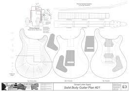 drawn guitar prs guitar pencil and in color drawn guitar prs guitar
