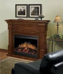 dimplex torchiere electric fireplace shopfireplace com