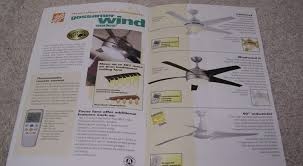 Ceiling Fan Features Fantastic Hunter Ceiling Fan Remote Control Battery Tags Hunter