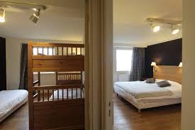 chambre communicante hotel lary chambres du christiania hôtel pyrénées