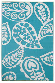 Are Polypropylene Rugs Safe 23 Best Outdoor Rugs Images On Pinterest Indoor Outdoor Rugs