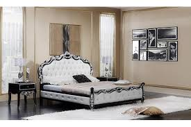 Bedroom Furniture Stores Nyc The Best Bedroom Furniture Stores In New York City Intended For