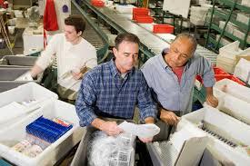 Stockroom Job Description Inventory Control Job Description U0026 Duties Career Trend