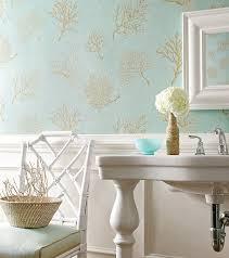 thibaut nest interior design