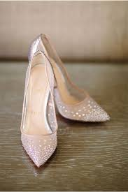wedding shoes melbourne best 25 gold bridal shoes ideas on gold wedding