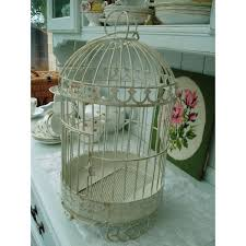 35 best bird cages are unique and beautiful images on