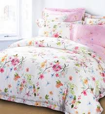 Akemi Bed Linen - akemi cambodia home facebook