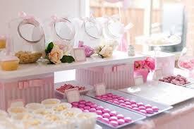 decorating buffet table buffet table decorating ideas how to set arrangements