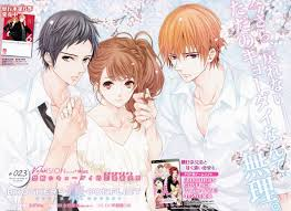 louis brothers conflict 46 images about brothers conflict 3 on we heart it see more