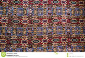oriental rug free oriental rug patterns rug and carpet tile