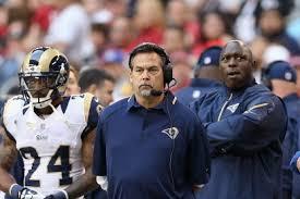 Tim Barnes St Louis Rams Projecting St Louis Rams U0027 Starting Lineup Post 2014 Nfl Draft