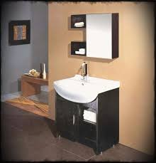 Bathroom Vanity Combo Enchanting Ikea Bathroom Vanity Combo With Black Ash Cabinet