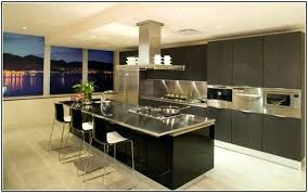 kitchen benchtop ideas seatg built in kitchen seating bench island benches with storage