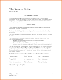 Resume For Part Time Job by Teenage Resume For First Job Free Resume Example And Writing