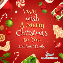 free christmas cards greeting cards chinese greeting cards 2017